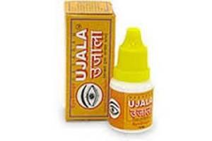 UJALA - краплі для очей 10ml