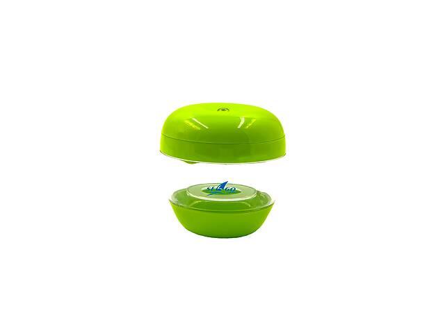 купить бу Ультрафиолетовый портативный стерилизатор сосок и пустышек Seago SG113, Green (K1010050253) в Запорожье