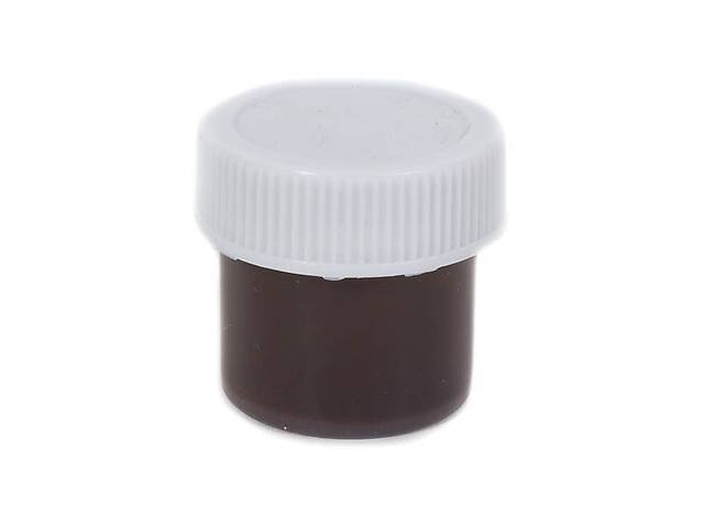 бу Жидкая кожа Liquid leather Жидкая кожа LIQUID LEATHER - отремонтирует любое кожаное изделие T459567-1-brown в Одессе
