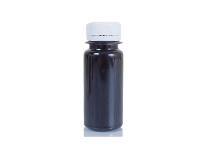 бу Жидкая кожа Liquid leather Жидкая кожа LIQUID LEATHER T459567-1-black-50ml в Одессе