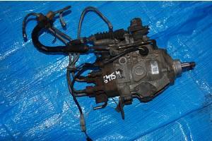 Бензонасос MAZDA E2200 E-Series 86-04