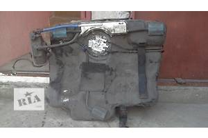 б/в АБС і датчики Opel Vectra C