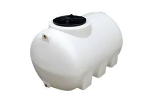 Бесплатная доставка. Емкость, бак, бочка 500 литров усиленная для транспортировки воды, КАС перевозки пищевая G E