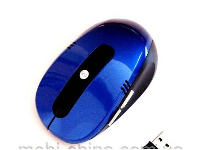 купить бу Беспроводная клавиатура, мышки, LED лампа для клавиатуры в Киеве