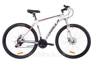 Новые Горные велосипеды Formula