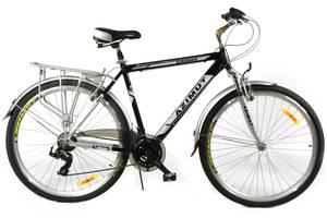 Нові Міські велосипеди Azimut