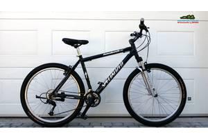б/в Гірські велосипеди Specialized