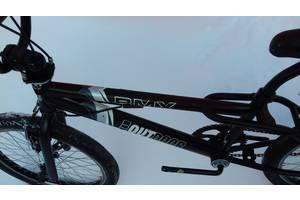 Новые BMX велосипеды Outdoor