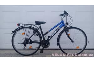 б/в Гірські велосипеди Mckenzie