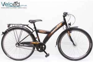 б/в Велосипеди підліткові Pegasus