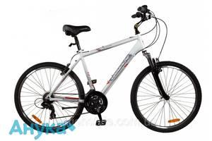 Новые Круизеры велосипеды Comanche