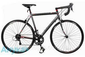 Новые Шоссейные велосипеды Comanche