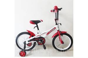 Новые Велосипеды подростковые Baby Tilly