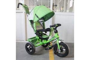 Новые Велосипеды Baby Tilly