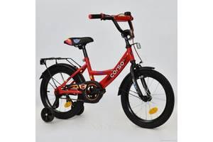 Нові Велосипеди підліткові Profi