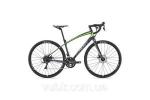 Новые Велосипеды трёхколёсные Giant
