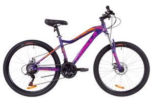 Новые Женские велосипеды Formula