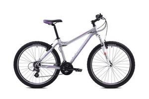 Новые Женские велосипеды Cronus