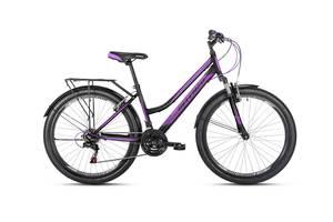 Новые Женские велосипеды Intenzo