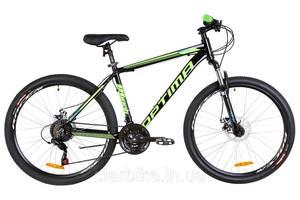 Новые Горные велосипеды ASF