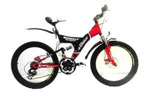 Нові Жіночі велосипеди Azimut