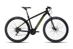 Новые Велосипеды Ghost