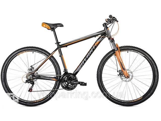 купить бу Горный велосипед найнер Avanti  Smart 29 (2019) new в Дубно