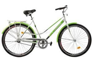 Нові Велосипеди Ardis