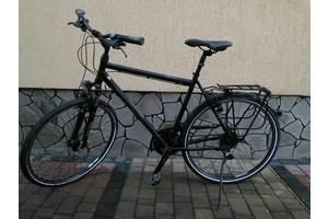 б/у Велосипеды для туризма Gudereit