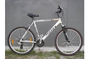 б/у Горные велосипеды Kellys