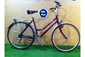 Круизеры велосипеды Michelin