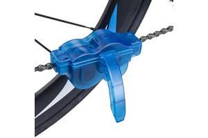Новые Велоинструменты