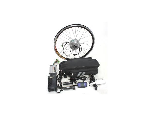 продам Мотор колеса для велосипедов бу в Одессе