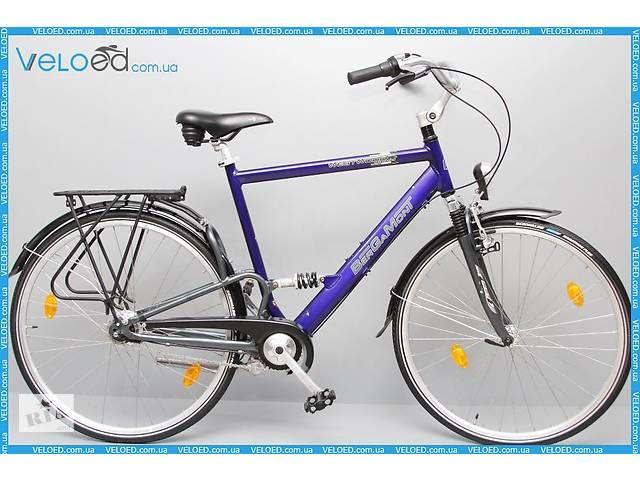 Распродажа бу велосипедов из Германии Скидка до 40% , недорого, Большой выбор магазин VELOED - объявление о продаже  в Дунаевцах (Хмельницкой обл.)