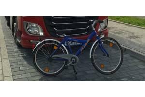 б/у Велосипеды Rixe