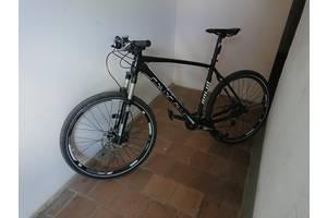 б/у Горные велосипеды Pride