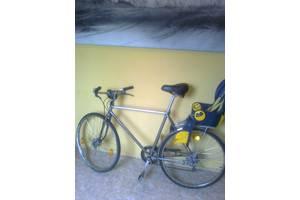 б/у Спортивные велосипеды KTM