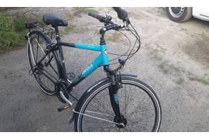 б/в Велосипеди Mifa