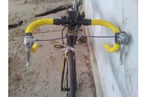 б/у Шоссейные велосипеды Bianchi