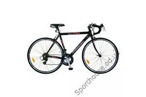 Нові Кросові велосипеди