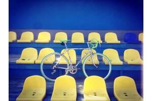 б/в Шосейні велосипеди Peugeot
