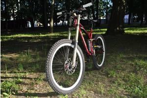 б/в Спортивні велосипеди Specialized