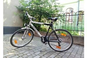 б/у Велосипеды SHIMANO