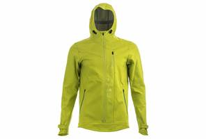 Новые Куртки велосипедиста Craft