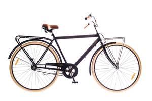 Круизеры велосипеды Дорожник