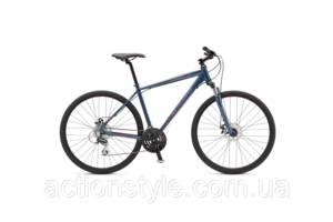 Новые Велосипеды гибриды Schwinn