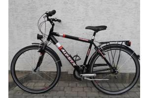 б/в Міські велосипеди Prophete