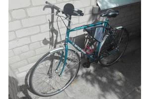 б/у Стрит велосипеды
