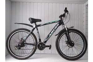 б/в Спортивні велосипеди Ardis