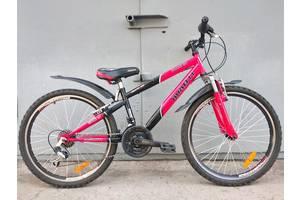б/у Велосипеды подростковые Avanti